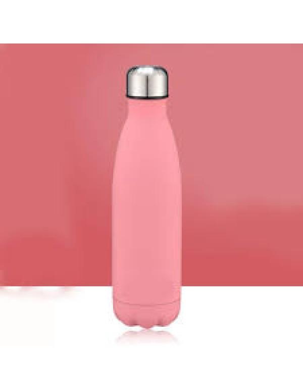 Μπουκάλι Νερού
