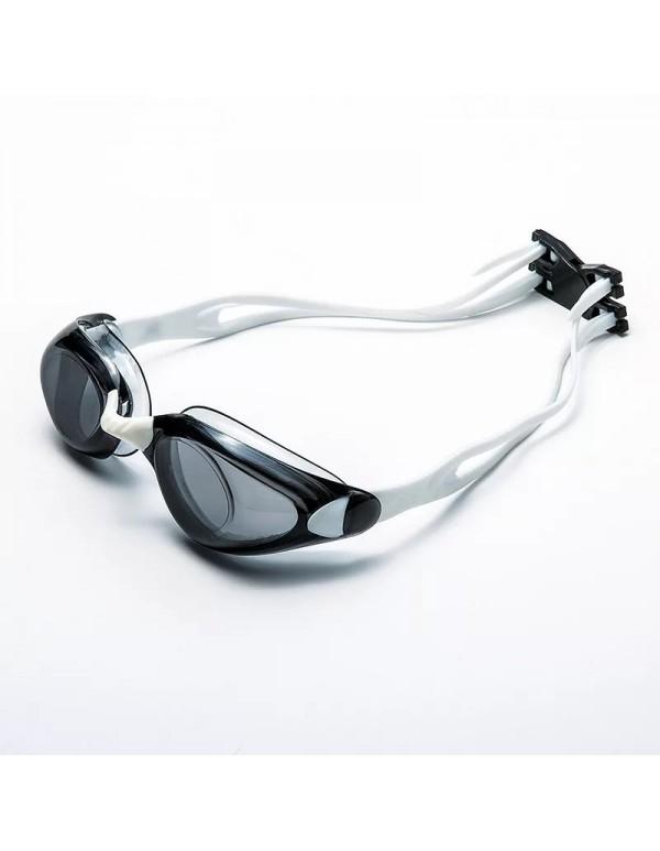 Γυαλιά κολύμβησης IZZ