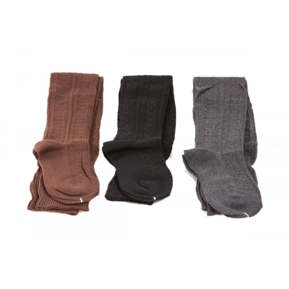 Κάλτσα ψηλή COMFORT 72319c07e10