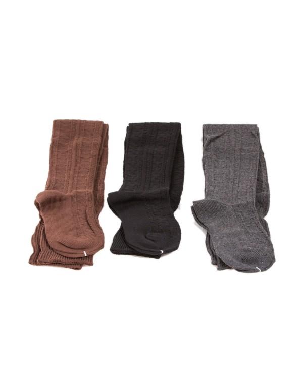 Κάλτσα ψηλή COMFORT