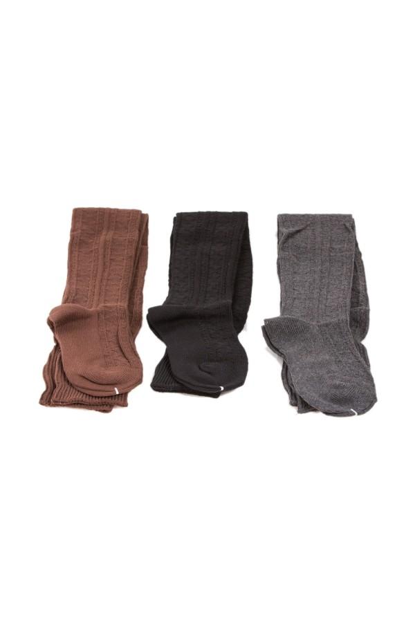 Κάλτσα ψηλή COMFORT Εσώρουχα 6ad6002ef26