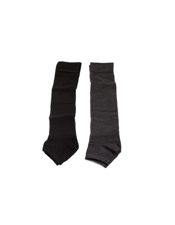 Κάλτσα γκέτα SWEET