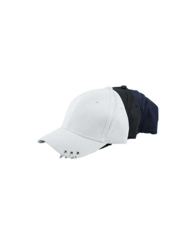 Καπέλο CRICK