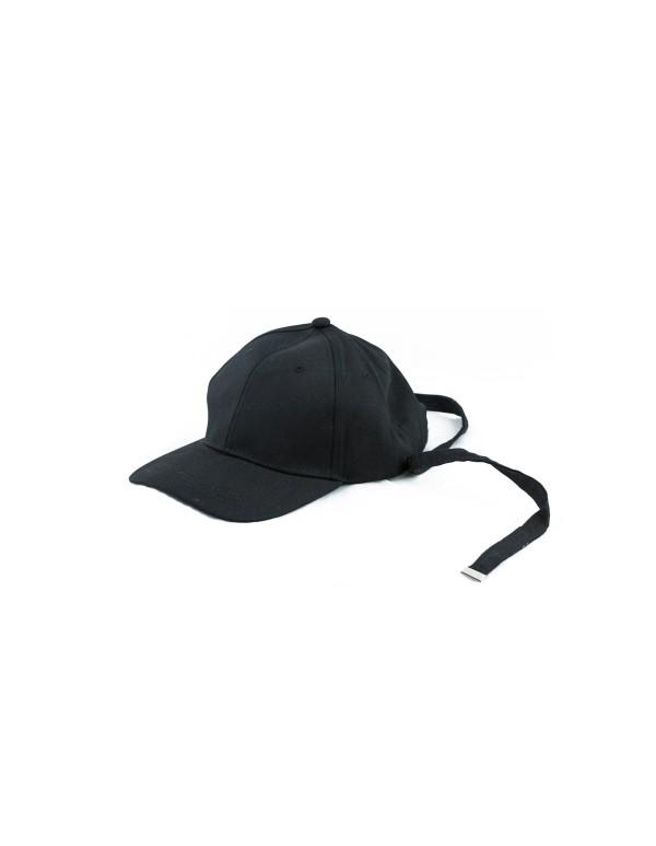 Καπέλο HORSE