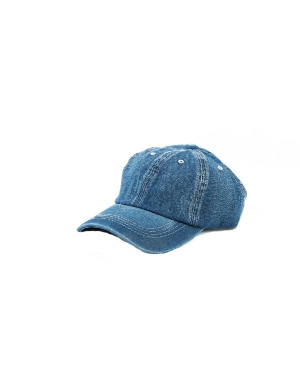 Καπέλο τζιν SPORTY