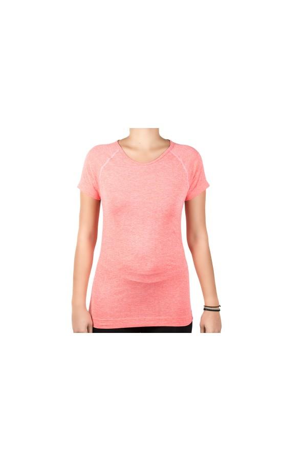 Μπλούζα κοντομάνικη ALDEN Μπλούζες
