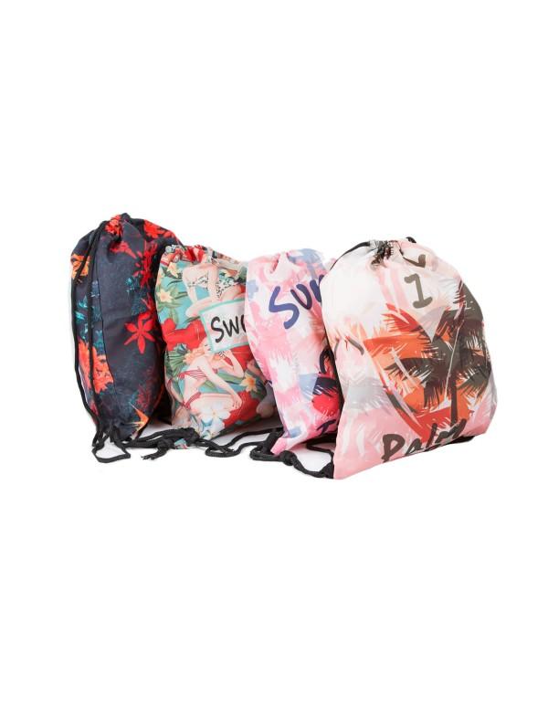 Τσάντα πλάτης CASUAL