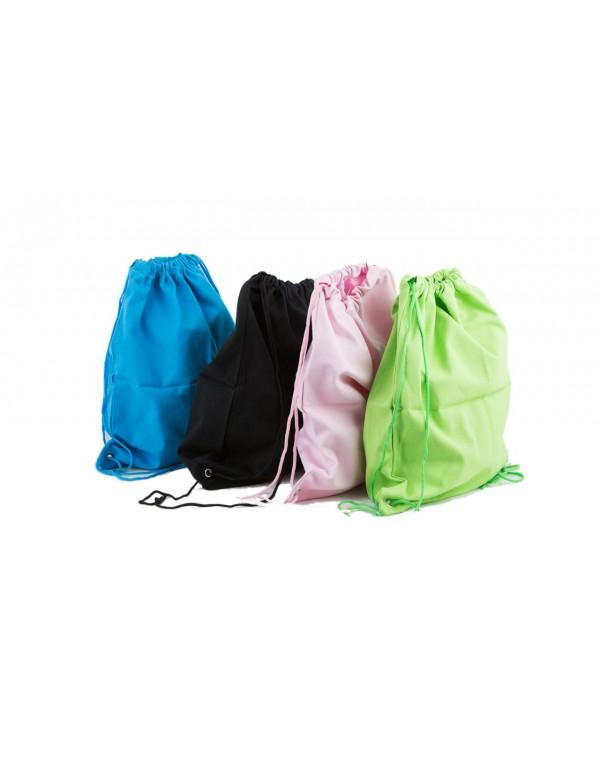 Τσάντα πλάτης SOFT