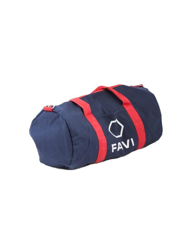 Τσάντα ώμου YAUGT
